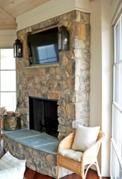 290-greenville-new-construction-lake-home-interior-custom-screened-porch-fireplace.jpg