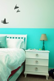 290-greenville-new-construction-sims-girls-bedside-table.jpg