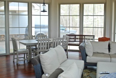 300-greenville-new-construction-lake-home-interior-custom-screened-porch.jpg