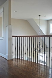 310-greenville-new-construction-lake-home-interior-custom-upstairs-balcony.jpg