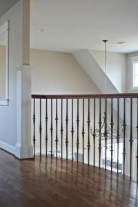 310-greenville-new-construction-lake-home-interior-custom-upstairs-balcony.jpg