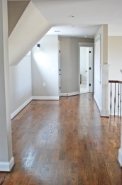 320-greenville-new-construction-lake-home-interior-custom-upstairs-hallway.jpg