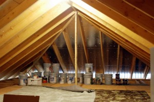 320-greenville-new-construction-sims-attic-space.jpg