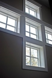 330-greenville-new-construction-lake-home-interior-custom-windows.jpg