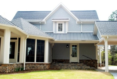 340-greenville-new-construction-lake-home-exterior-custom.jpg