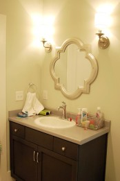 340-greenville-new-construction-sims-girls-bathroom-sink.jpg