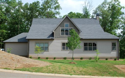 350-greenville-new-construction-sims-left-elevation-corner-lot.jpg