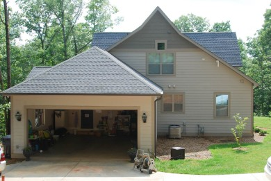 360-greenville-new-construction-sims-rear-elevation-garage.jpg
