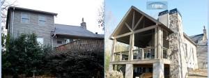 020-greenville-home-remodel-rare-design-mcnamara-rear-elevation2