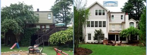 050-greenville-remodeling-rare-design-hornish-rear-elevation-before-and-after2
