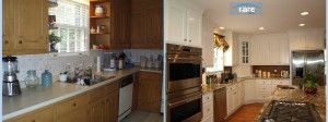 080-greenville-home-remodel-rare-design-before-and-after-shaw-kitchen2