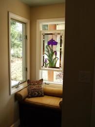 cool home renovation