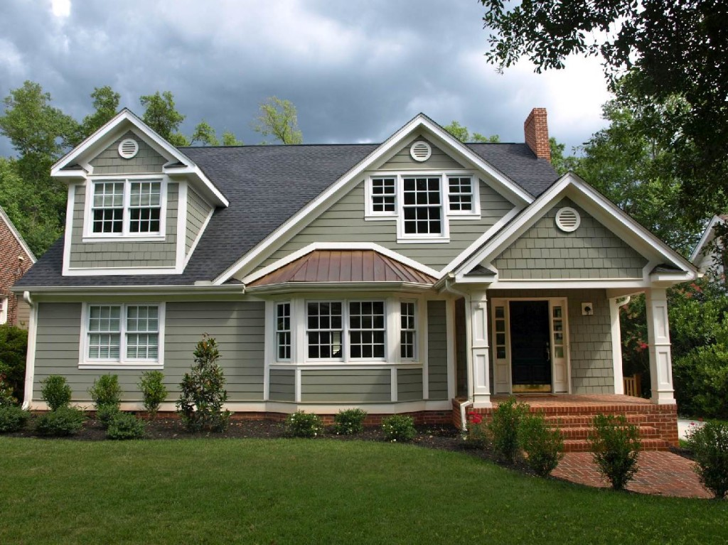 Home Remodels | Greenville Home Remodeling